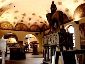 Castello-Museo_DArte_Antica
