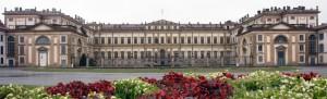 la-Villa-Reale2-1024x311