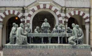 monumento Campari (1)