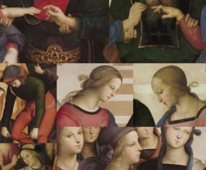 Pinacoteca-Brera-Raffaello-Perugino_dialogo02-500x500-500x414